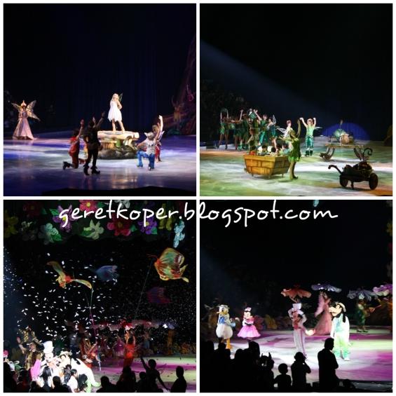 collageDOI2011-2